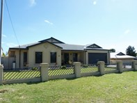 Picture of 16 Alexander Drive, Castletown