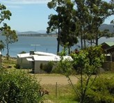 Picture of 12 Sandrock Loop, Abels Bay