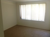 Picture of 3/16-20 Barker Street, St Marys