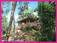 Picture of 4 Fantin  Road, Kuranda