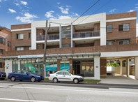 Picture of 8/5-7 Kleins Road, North Parramatta