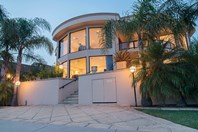Picture of 38 Newcombe Avenue, West Lakes Shore
