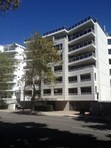Picture of 7/134 Mounts Bay Road, Perth