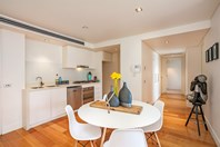 Picture of 505/53 Crown  Street, Wollongong