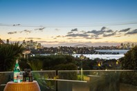 Picture of 2/2b Bangalla Road, Rose Bay