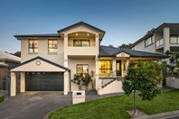 Picture of 11 Hollymount View, Woonona