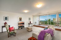 Picture of 6/1-3 View Street, Wollongong