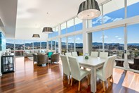 Picture of 82/60 Harbour  Street, Wollongong