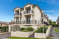 Picture of 1-6/13 Hercules Street, Wollongong