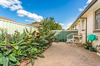 Picture of 6/10-16 Scott Street, Mortdale