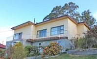 Picture of 7 Acacia Court, Austins Ferry