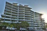 Picture of 108/38-44 Queen Street, Kings Beach