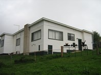 Picture of 9 Harveys Road, North Motton