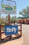Picture of Lot  2063 Noble Street, Tennant Creek