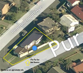 Picture of 1 Pur Pur Avenue, Lake Illawarra