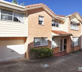 Picture of 8/84 Caringbah Road, Caringbah South