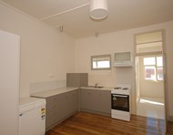Picture of 3/77-79 Molle Street, Hobart