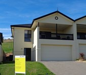 Picture of 5/20 Troon Drive, Normanville