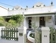 Picture of 99 Glendower Street, Perth