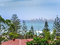 Picture of 2/23 Tweed Street, Coolangatta