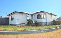 Picture of 12 Havelock Avenue, Goodwood