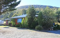Picture of 117 Mount Hull Road, Collinsvale