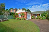 Picture of 12 Beachfront Pde, St Huberts Island