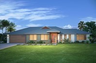 Picture of Lot 51 Riddoch Highway, Tarpeena
