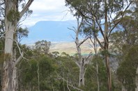Picture of Lot 2257 Grices Road, Tea Tree