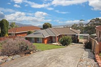 Picture of 67 Devines Road, West Moonah