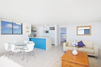 Picture of 25/337 Golden Four Drive, Tugun