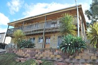 Picture of 114 Flagstaff Gully Road, Lindisfarne