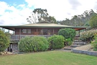 Picture of 22 Westbrook Lane, Magra
