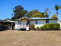 Picture of 3 Kenmore Street, Slade Point