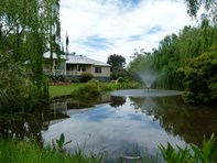 Picture of Lot 5 Roberts Road, Nannup