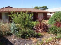 Picture of 29 Bovell Crescent, Augusta