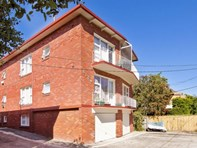 Picture of 2/123 Balgowlah  Road, Fairlight