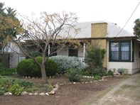 Picture of 68 Fenton Ave, Christies Beach