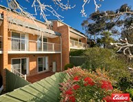 Picture of 3/60 Copland Drive, Evatt