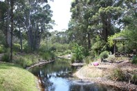 Picture of 182 Station Road, Nornalup