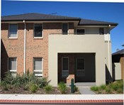 Picture of 24 Bacchus Drive, Epping