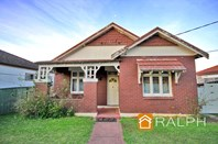 Picture of 70 Robinson St, Punchbowl