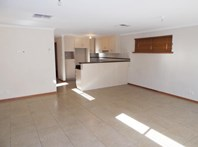 Picture of 55b Victor Harbor Road, Old Noarlunga