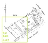 Picture of lot 2 Lynlee Crescent, Huntfield Heights