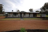 Picture of 21 Austral Street, Cuballing