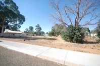 Picture of Lot 90 & 91 Richardson Street, Williams