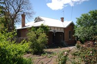 Picture of 26 Jersey Street, Narrogin