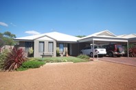 Picture of 65 Falcon Street, Narrogin