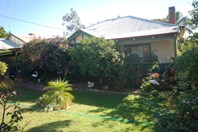 Picture of 22 Pasture Street, Pingelly