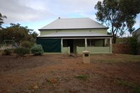 Picture of 47 Somerset Street, Pingelly